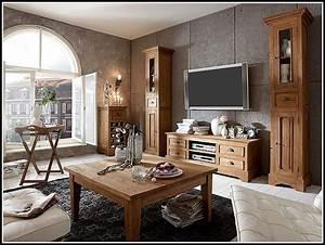 Farbe Für Holzmöbel : holzm bel f r wohnzimmer wohnzimmer house und dekor ~ Michelbontemps.com Haus und Dekorationen