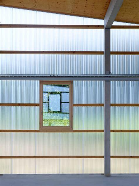 24 best polycarbonate images on pinterest facades