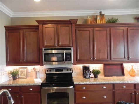 42 inch tall kitchen cabinets kitchen best 42 in kitchen cabinets 42 inch upper kitchen