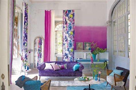 Bohemian Home Decor Guide-decor Lovedecor Love