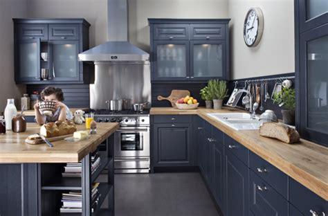 le m e pass馘at la cuisine l 39 électro s 39 invite dans les cuisines standard darty vous