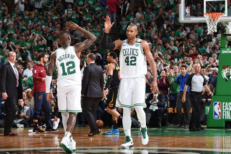 terry roziers growth doom  celtics young