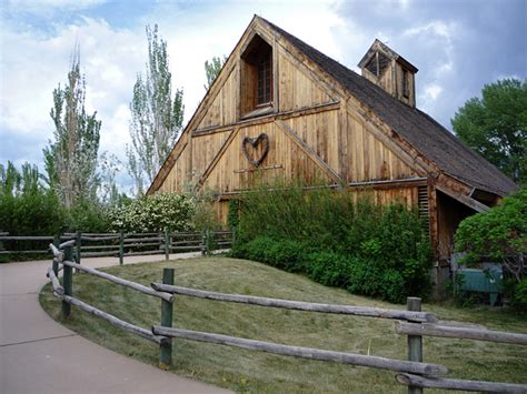 Dress Barn Salt Lake City by 9 Historic Villages In Utah
