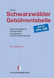Abrechnung Beratungshilfe : jura buchneuheiten im november dezember 2006 fachbuch neuer weg w rzburg ~ Themetempest.com Abrechnung