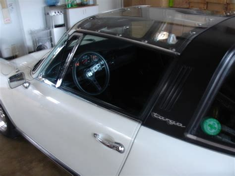 Since we are in 2014, the rest of the removable top is a mechanism that. Budget Targa Top - Super lite - Pelican Parts Forums