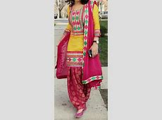 162 best images about punjabi suits on Pinterest Kareena