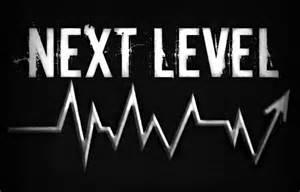 Next Level Church Logos
