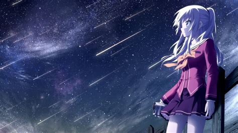 Wallpaper Anime 1366x768 - anime backgrounds compatible 1366x768 for free