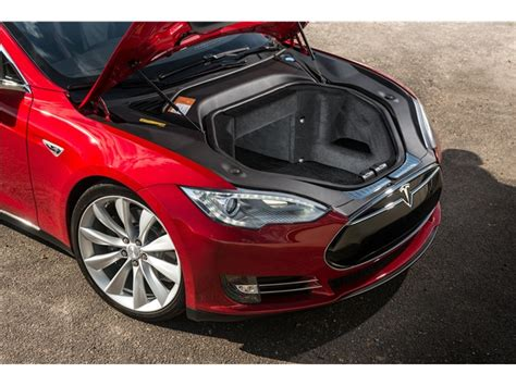 2016 Tesla Model S Configurations by Tesla Model S Prices Reviews And Pictures U S News