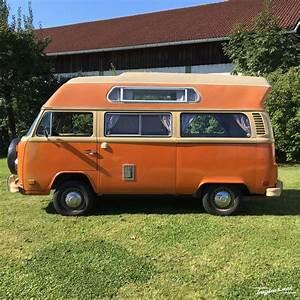 Vw Bus T5 Kaufen : vw bus kaufen wertanlage vw bus t2 kaufen gut beraten mit ~ Jslefanu.com Haus und Dekorationen