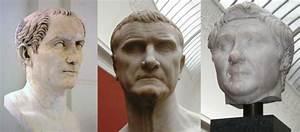 25+ best ideas ... Marcus Crassus Famous Quotes