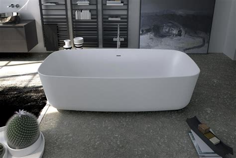 vasche da bagno roma vasche da bagno roma vasca di design sanitari a prezzi