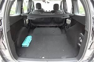 Dacia Dokker Stepway Avis : dacia lodgy 7 ki i tavan bagajl filo rent a car ~ Medecine-chirurgie-esthetiques.com Avis de Voitures