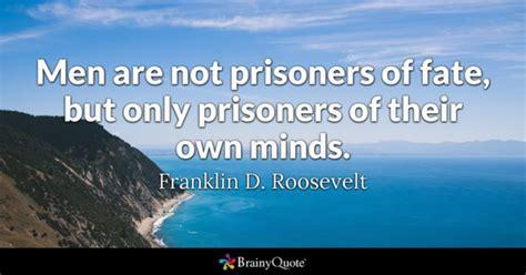 prisoners quotes brainyquote