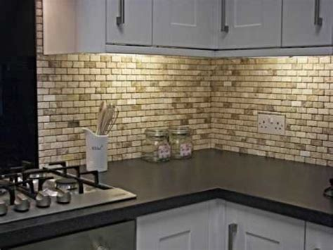 tiles design  wet kitchen wall ideas youtube