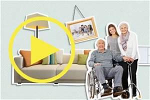 Pflegeversicherung Beitrag Berechnen : arag pflegetagegeldversicherung bezahlbare pflege im alter ~ Themetempest.com Abrechnung