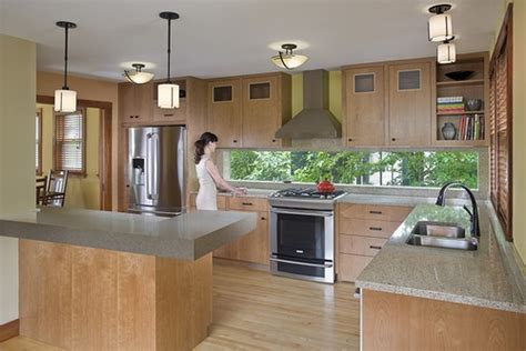 kitchen cabinet photos gallery 1000 images about kitchen ideas on 5652