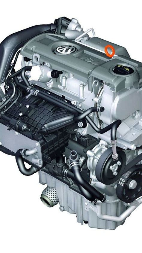 vw 1 4 tsi motor engine of the year 2010 volkswagen 1 4 liter tsi wins for second consecutive year