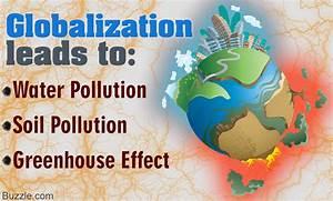 Ud83d, Ude0e, Effects, Of, Globalisation, On, Development, The, Effects, Of, Economic, Globalization, On, Developing