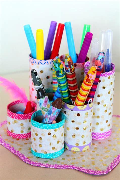 kitchen island ideas diy toilet paper rolls organizer