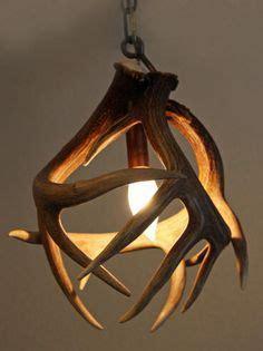 unique antler chandeliers antler pot racks antler bar