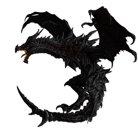 elder scrolls  skyrim dragonborn bethesda