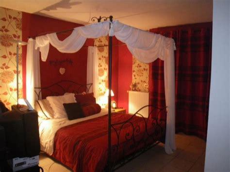 id馥 couleur chambre parentale couleur chambre parental la chambre nuancier 8 decoration deco chambre parentale pers chambre parent genas pr for idee deco chambre