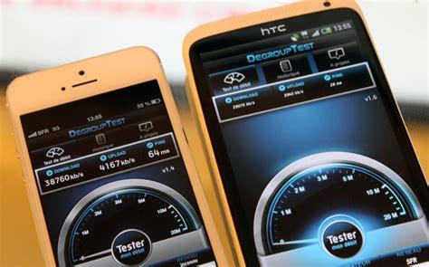 bouygues telecom si鑒e 4g bouygues telecom surclasse largement ses concurrents free mobile fait de mieux en mieux