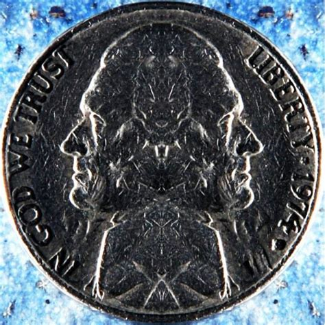 quarters that are worth a lot of money are two headed coins worth a lot of money coins