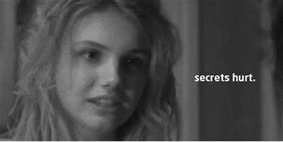 Truth Skins Effy Secrets Stonem Rape Cassie