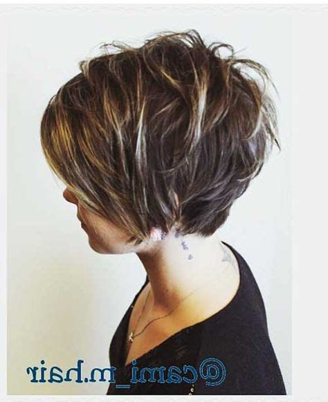 hair style the 25 best layered hairstyles ideas on 9300
