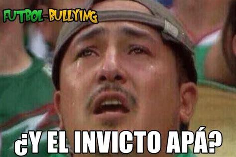 Memes Mexico - memes 2016 mexicanos