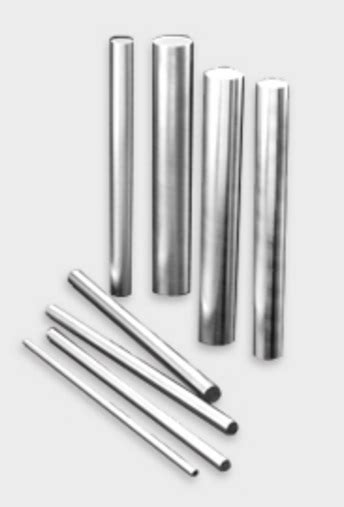 titanium alloy ,Alloy Tool Steel Series, Superalloy Series