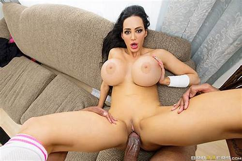 Big Schoolgirl Tia In Action #Hot #Pornstar #Amy #Anderssen #With #Huge #Fake #Boobs #Fucked #In