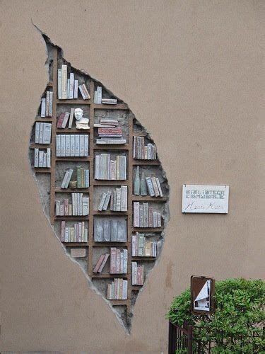 Libreria Romantica by Libreria Realizzazione Di Cartongesso Al Ma Estanter 237 A
