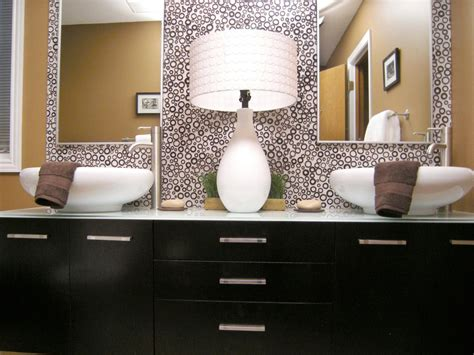 ideas for bathroom mirrors 10 beautiful bathroom mirrors bathroom ideas designs hgtv