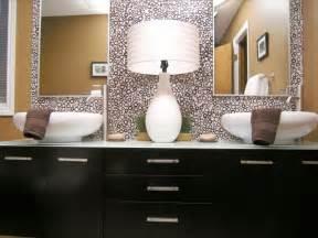 beautiful bathroom mirrors bathroom ideas designs