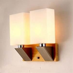 Appliques Murales Interieur : pinterest the world s catalog of ideas ~ Teatrodelosmanantiales.com Idées de Décoration