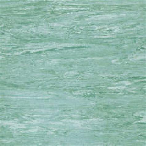 afloor vinyl flooring polyflor esd 2000 sd colour 2280 polyflor sd teal 5080 anti static vinyl flooring
