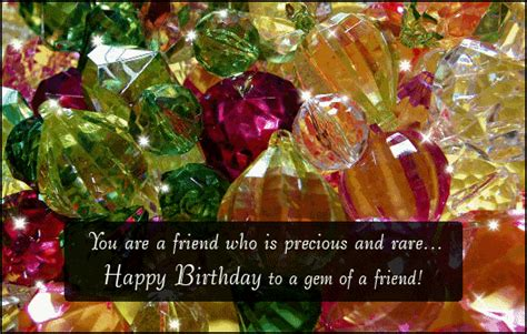 precious gem   friend    friends ecards