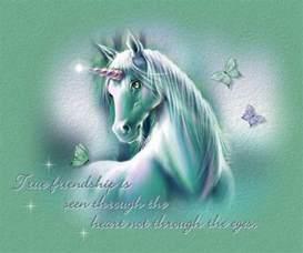 Unicorn Friendship Quotes