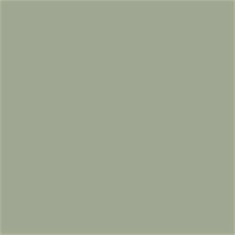 eucalyptus paint color restoration hardware bay laurel paint collection