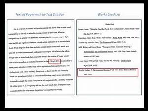Essay Bibliography leader price case study literature review of purchase intention pay for dissertation writing
