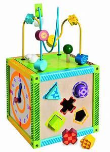 Activity Spielzeug Baby : eichhorn 100002235 spielzeug test 2018 ~ A.2002-acura-tl-radio.info Haus und Dekorationen
