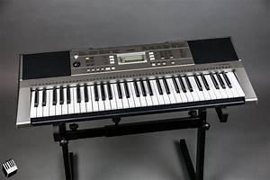 Yamaha Psr 300 : yamaha psr ew300 keyboard keyboardy sklep internetowy ~ Jslefanu.com Haus und Dekorationen
