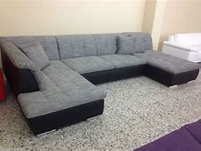 Images for wohnzimmer couch leder 3online3hotonline.cf