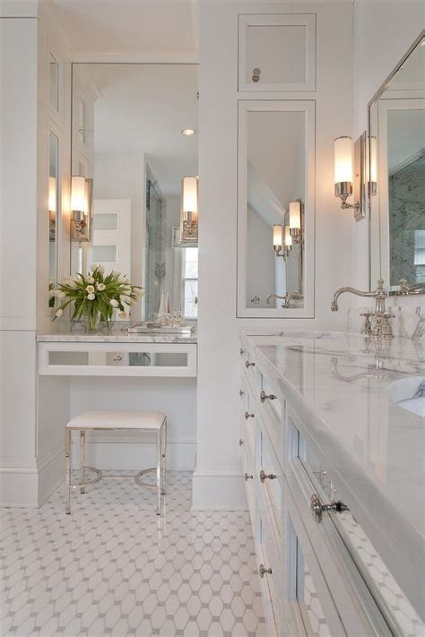 modern bathroom mirrors bathroom traditional  wall
