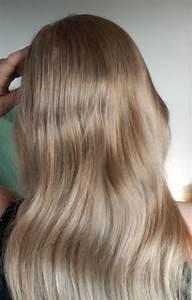 Aschblond Dunkelblond Unterschied : aschblond google search haare pinterest blondt ne haarfarbe und haar ~ Frokenaadalensverden.com Haus und Dekorationen