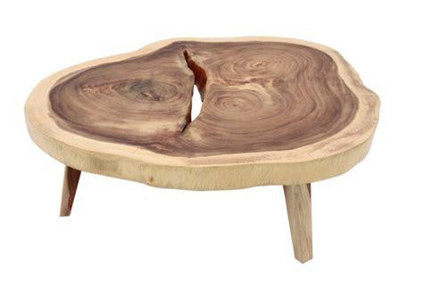 table basse bois flotte design table basse bois flotte accueil design et mobilier