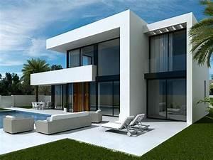 Moderne Design Villa : 219 best modern home designs images on pinterest ~ Sanjose-hotels-ca.com Haus und Dekorationen